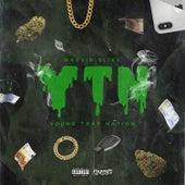Y.T.N by Marvin SLikK