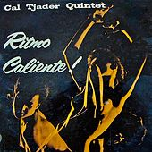 Ritmo Caliente! (Remastered) by Cal Tjader