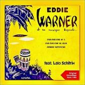 Et Sa Musique Tropical (Remastered) by Eddie Warner