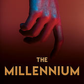 The Millennium de Various Artists