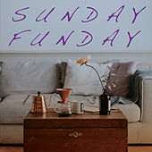 Sunday Funday by Various Artists