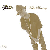 The Shining EP2 by J Dilla