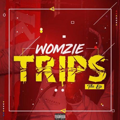 Trips de Womzie