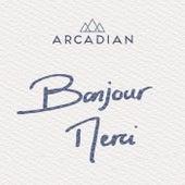 Bonjour merci von Arcadian