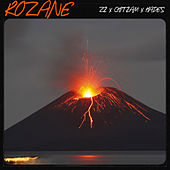 Rozane by Chit2am