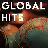 Global Hits de Various Artists