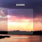 Easing Rain Drop Noises de Sol y Lluvia