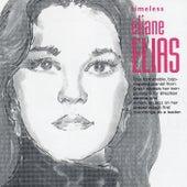 Timeless: Eliane Elias von Eliane Elias