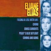 Giants Of Jazz: Eliane Elias by Eliane Elias