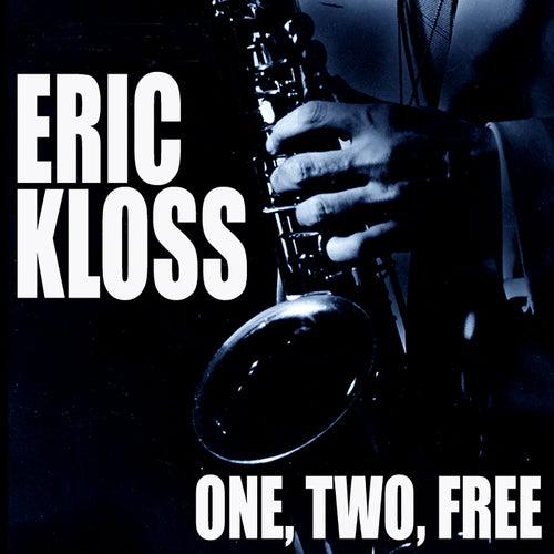 One, Two, Free de Erich Kloss