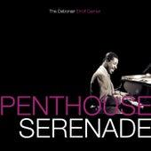 Penthouse Serenade: The Debonair Erroll Garner de Erroll Garner