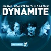 Dynamite von Ira May