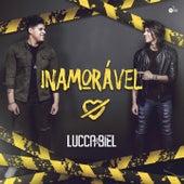 Inamorável de Lucca & Biel