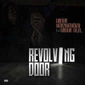 Revolving Door by Lil Daddy