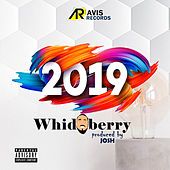 2019 by WhidBerry