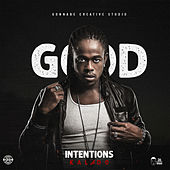 Good Intentions von Kalado