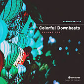 Colorful Downbeats, Vol. 2 by Various Artists