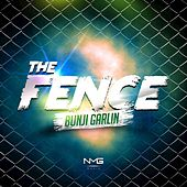 The Fence by Various Artists