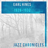 Earl Hines: 1928-1932 (Live) by Various Artists