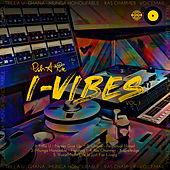 Push a Yute Presents: I Vibes, Vol. 1 de Various Artists