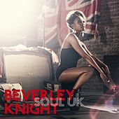 Soul UK (Bonus Track Version) by Beverley Knight