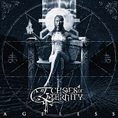 Ageless by Echoes Of Eternity