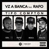 Tipo Compton von Vz A Banca