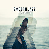 Smooth Jazz Beats by Acoustic Hits