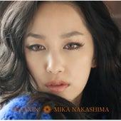 Relaxin' de Mika Nakashima