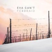 Febbraio by Eva Can't