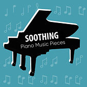 World Famous Classical Hits de Easy Listening Piano