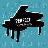 Famous Classical Pieces by Pianomusic