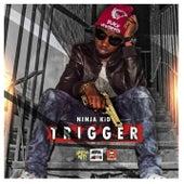 Trigger by Ninja Kid