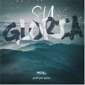 Su gloria (feat. Grecia) by Msho