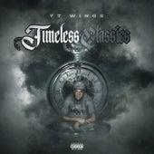 Timeless Classics Tha Album de Yt Wings