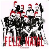 Feliz Natal (Hou Hou Hou Mix) de Lukão DuFlow