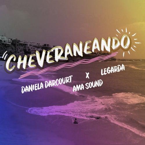 Cheveraneando by Ama Sound