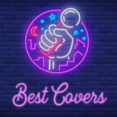 Greatest Covers von Various Artists