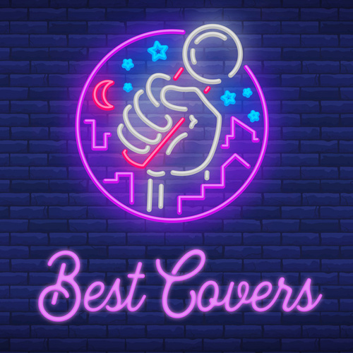 Greatest Covers de Various Artists