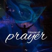 House of Prayer (Live) de Ágape Betim