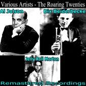 The Roaring Twenties de Various Artists