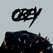 Obey by Priest