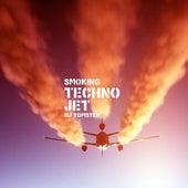 Smoking Techno Jet by Dj tomsten