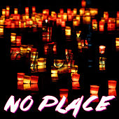 No Place (Instrumental) by Kph