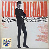 In Spain de Cliff Richard And The Shadows