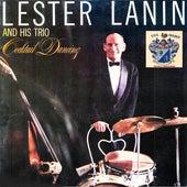 Cocktail Dancing de Lester Lanin