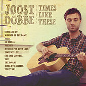 Times Like These by Joost Dobbe