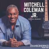 Transcendence de Mitchell Coleman Jr