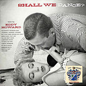 Shall We Dance de Eddy Howard