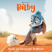 Bilby (Music from the DreamWorks Animation Short Film) by Benjamin Wallfisch